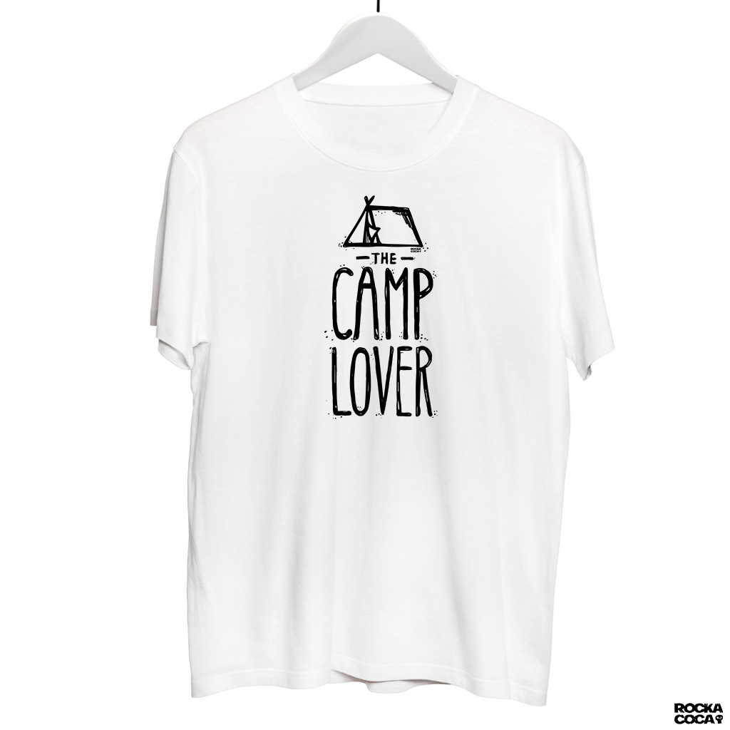 Camp Lover