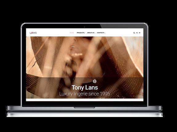 tony_lans_site1.png