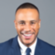TGLS2019 Devon Franklin 2x2.png