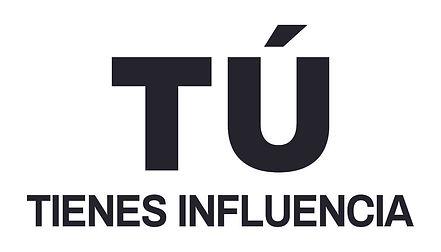 Tú_tienes_influencia_BLK.jpg