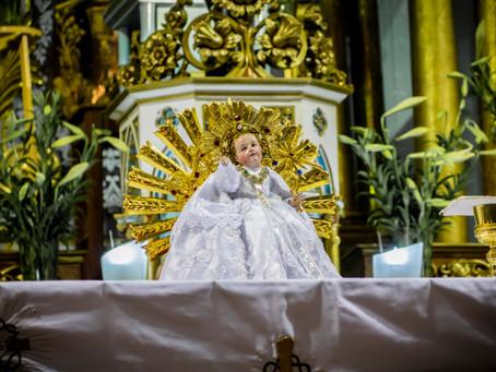Vive la Navidad en Cuenca