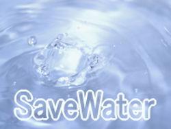 water200sv150.jpg