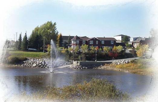 motel fontaine.jpg