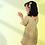 Thumbnail: Liberty Delilah dress