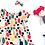 Thumbnail: Organic Rocky Dress
