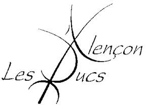 Des Mévennais à Alençon