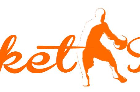 Résultats SCM Basket & Handball du 03/12/2016