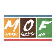 A 7 jours de l'échéance, le MOF recherche artistes et bénévoles !