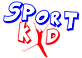 SportKid.png