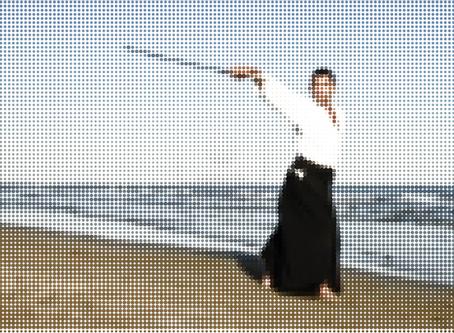 L'aikido a désormais sa page en ligne