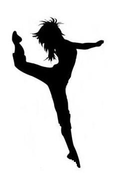 LOGO DANCE 1.JPG