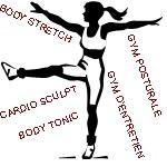 Des cours de Gym pour être en forme