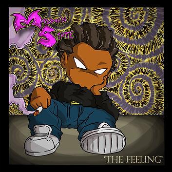 The Feeling.jpg