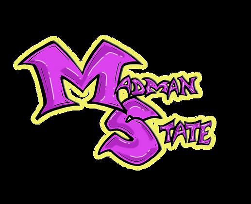 MS-2020-Logo.png