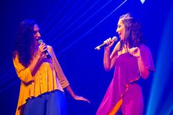 Antonia e Bibi 1 Ana Rezende