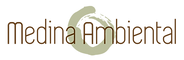 BM_logo_4.png
