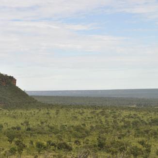 Matobipa
