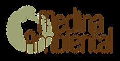 BM_logo_4A.png