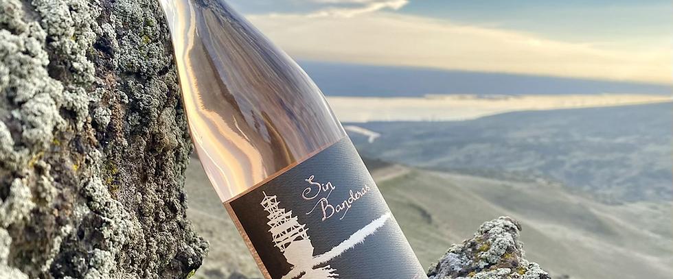 2020 Rhône Rosé