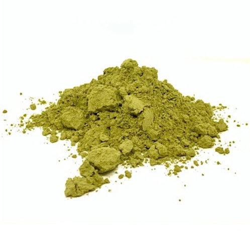 Green Borneo #2