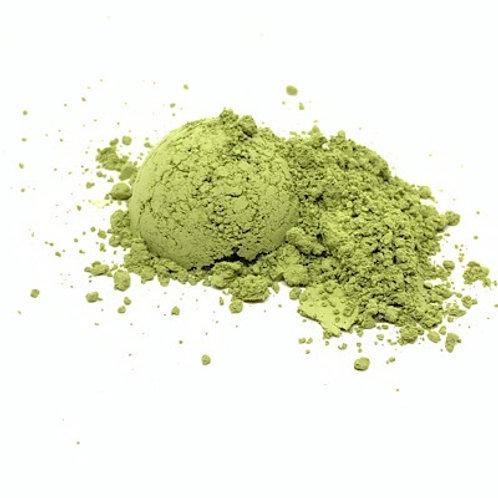 Green Maeng Da (NANO)