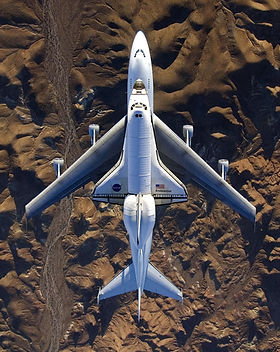 space-shuttle-2135247_1280.jpg