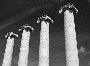 Four-pillars-of-motivation.jpg