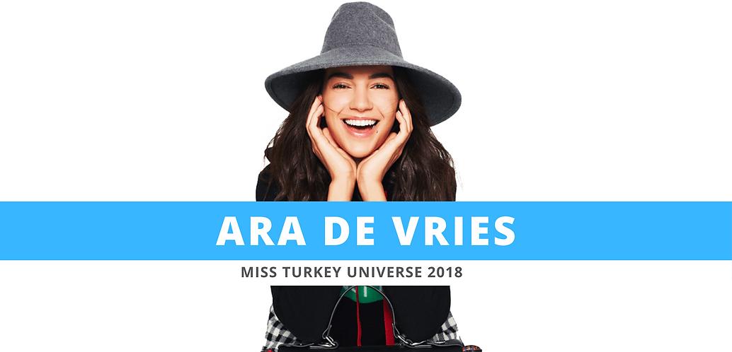TARA DE VRIES.png