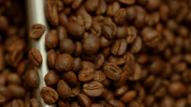39 steps coffee.