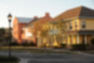 Bradenton Village.jpg