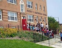 Carver Terrace Community Center.jpeg