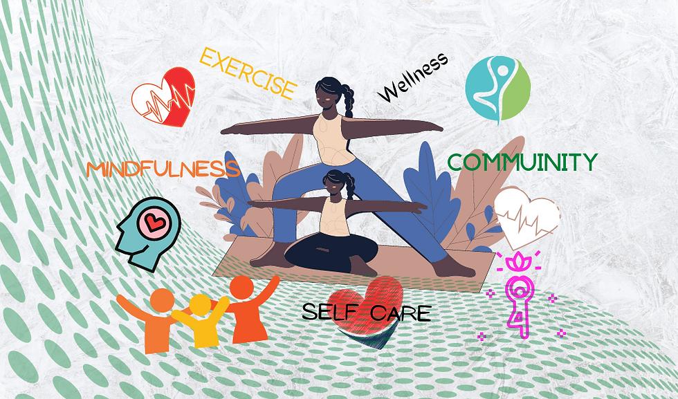 Community Yoga.png