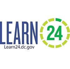 Learn 24 Logo.jpg