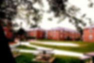Buckingham_edited.jpg
