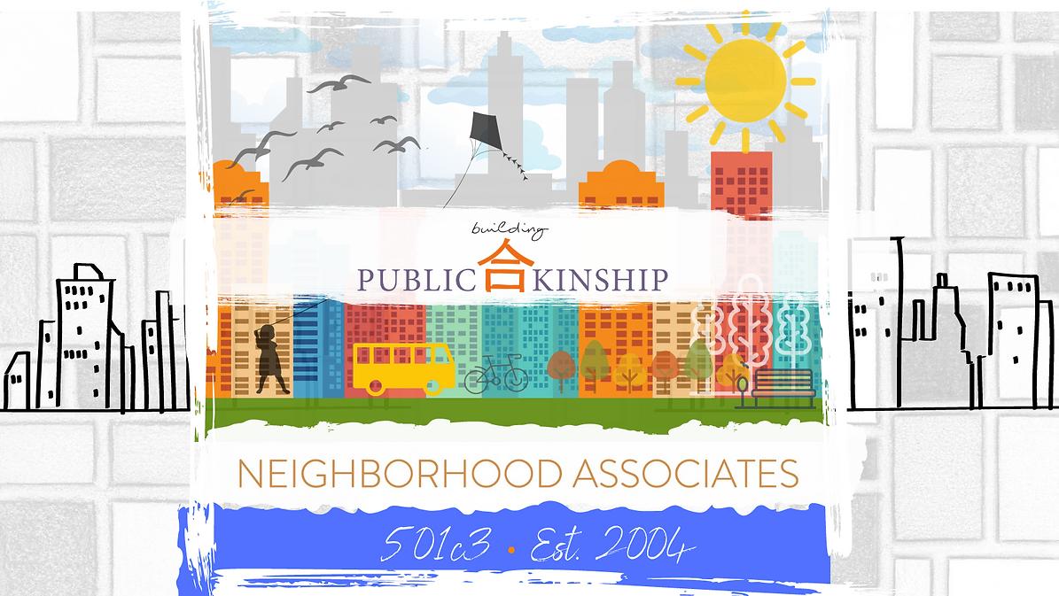 Public Kinship Cover.png