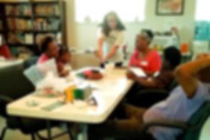 Teaching_artists_offer_mentor_program_-_