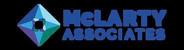 McLarty Associates.png