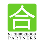 NPLLC logo.png