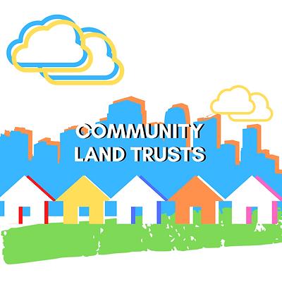 comMUNITY LAND TRUSTS.png