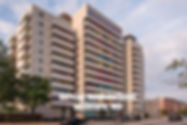 The-Brentwood-Apts-Baltimore-MD-264217.j