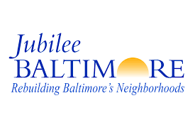 Jubilee Baltimore.png