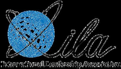 ILA Logo Transparent.png