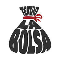 Teator La Bolsa.png