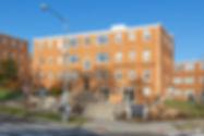Carver Terrace.jpg