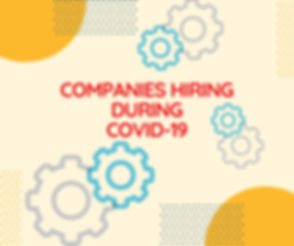 Codi hiring.jpg