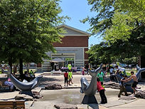 Paradise Community Center.jpeg