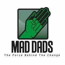 MAD DADS.jpeg