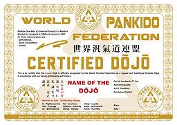 CertifiedDojoOK.jpg