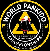 LogoWorldchampionshipsCeintureRouge.png
