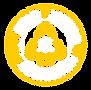 LogoWorldPankidoFederationRecadre_edited